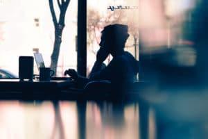 Pour quelles raisons devriez-vous faire appel à un freelance ?