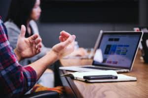 Comment avoir un site web efficace auprès de votre cible ?