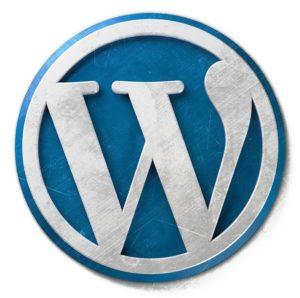 Pourquoi WordPress est l'outil idéal pour créer son site ?